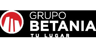 Grupo Betania